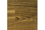Паркетная доска Barlinek дуб болотный 3-полосный Diana Forest 180х14х2200 мм