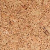 Настенная пробка Wicanders Dekwall Roots Melville 600х300х3 мм