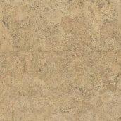 Корок для підлог Go4Cork Appeal 905х295х10,5 мм фарбований світлий