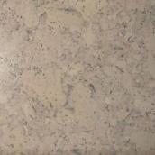 Корок для підлог Go4Cork Glamour 905х295х10,5 мм фарбований світлий