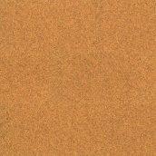 Підлоговий корок Wicanders Corkcomfort Original Natural WRT 600x300x4 мм