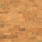Підлоговий корок Wicanders Corkcomfort Original Harmony WRT 600x300x4 мм