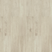 ПВХ плитка LG Hausys Decotile DSW 1227 0,3 мм 920х180х3 мм Водяной дуб