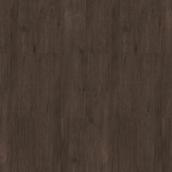 ПВХ плитка LG Hausys Decotile DSW 5717 0,5 мм 920х180х3 мм Черная сосна