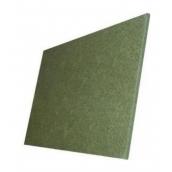 Підкладка Serifoglu Тихий хід 885х790х4 мм на повстяній основі