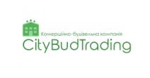 CityBudTrading