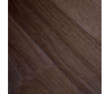 Массивная доска Exotic Тауари темный 18х125х910 мм