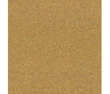Корок для підлог Go4Cork Мoment 905х295х10,5 мм натуральний