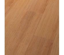 Напольная пробка Wicanders Vinylcomfort Natural Shades Amber Cherry 1220x185x10,5 мм