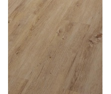 Напольная пробка Wicanders Vinylcomfort Brown Shades Croft Oak 1220x185x10,5 мм