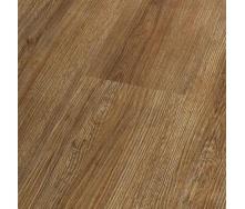 Напольная пробка Wicanders Vinylcomfort Natural Shades Honey Oak 1220x185x10,5 мм