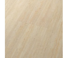 Напольная пробка Wicanders Vinylcomfort Stones Essence Bianco Travertine 905x295x10,5 мм