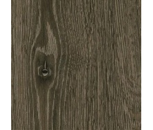 Напольная пробка Wicanders Vinylcomfort Intense Grey Shades Cinder Oak 1220x185x10,5 мм
