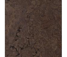 Напольная пробка Wicanders Corkcomfort Nuances Castagna WRT 905x295x10,5 мм