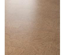 Напольная пробка Wicanders Corkcomfort Slice Tea WRT 905x295x10,5 мм