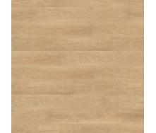 Вінілова підлога Wineo 600 DLC Wood 187х1212х5 мм Aurelia Cream