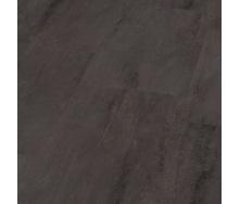 Вінілова підлога Wineo Ambra DLC Stone 314х600х4,5 мм Berlin Night