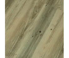 Виниловый пол Wineo Bacana DLC Wood 185х1212х5 мм Country Pine