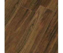 Виниловый пол Wineo Bacana DLC Wood 185х1212х5 мм Classic Walnut