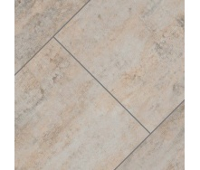 Виниловый пол Wineo Bacana DLC Stars 473х914х5 мм Art Concrete