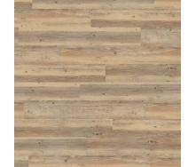 Вінілова підлога Wineo Select Wood 180х1200х2,5 мм Country Pine