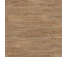 Виниловый пол Wineo Select Wood 180х1200х2,5 мм Diamond