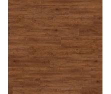 Виниловый пол Wineo Select Wood 180х1200х2,5 мм Dark Oak
