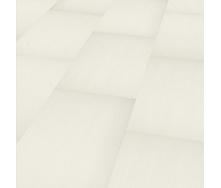 Виниловый пол Wineo Select Stone 450х900х2,5 мм Antarctica