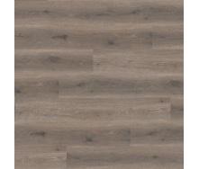 Виниловый пол Wineo Kingsize Select 235х1505х2,5 мм Country Oak