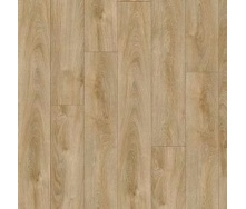 Виниловый пол IVC Moduleo SELECT 1316х191х4,5 Midland oak