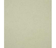 ПВХ плитка LG Hausys Decotile DTS 1709 0,5 мм 920х180х2,5 мм Мармур світло бежевий
