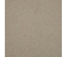 ПВХ плитка LG Hausys Decotile DTS 1710 0,5 мм 920х180х2,5 мм Мрамор бежевый