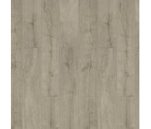 ПВХ плитка LG Hausys Decotile DSW 1201 0,5 мм 920х180х2,5 мм Сріблястий дуб