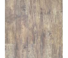 ПВХ плитка LG Hausys Decotile DSW 5726 0,5 мм 920х180х3 мм Дымчатая сосна