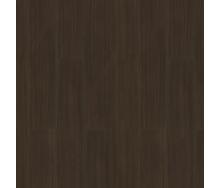 ПВХ плитка LG Hausys Decotile DLW 1235 0,5 мм 920х180х2,5 мм Тик темный