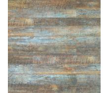 ПВХ плитка LG Hausys Decotile DSW 5733 0,5 мм 920х180х2,5 мм Старинная сосна