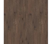 ПВХ плитка LG Hausys Decotile DSW 5715 0,3 мм 920х180х2 мм Американская сосна