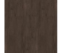 ПВХ плитка LG Hausys Decotile DSW 5717 0,3 мм 920х180х3 мм Черная сосна