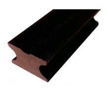 Лага опорная Zagu полнотелая 30x40x2200 мм