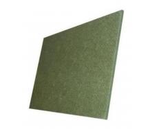 Подложка Serifoglu Тихий ход 885х790х4 мм на войлочной основе