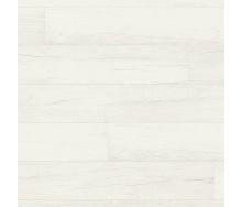 Ламінат Meister Talamo LS 300 8х140х1287 мм Eiche weiß deckend 6536