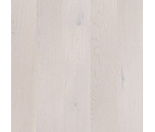 Паркетная доска Barlinek Pure Line 180х14х2200 мм дуб White Truffle Grande