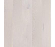 Паркетна дошка Barlinek Pure Line 180х14х2200 мм дуб White Truffle Grande