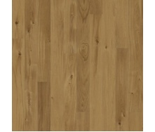 Паркетная доска Karelia Time OAK STORY 138 COUNTRY VINTAGE SILKY 2000x138x14 мм