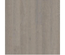 Паркетная доска Karelia Light OAK FP 188 SHADOW GREY 2266x188x14 мм