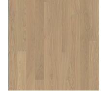 Паркетна дошка Karelia Dawn OAK FP 138 NATUR NEW ARCTIC 1800x138x14 мм
