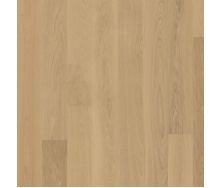 Паркетная доска Karelia Dawn OAK FP 188 NATUR NEW ARCTIC 2000x188x14 мм