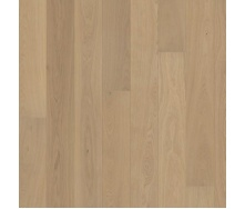 Паркетная доска Karelia Dawn OAK STORY 188 BRUSHED NEW ARCTIC 2266x188x14 мм