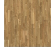 Паркетна дошка Karelia Libra OAK NATURAL 3S 2266x188x14 мм