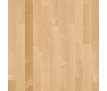 Паркетна дошка BOEN Plank односмугова Клен канадський Andante 2200х138х14 мм лак